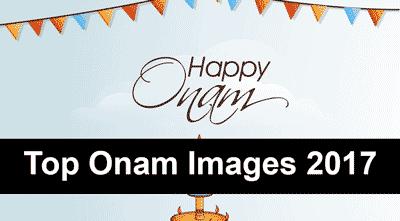 onam-2017-images