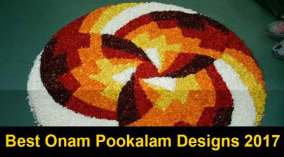 onam-pookalam-designs-2017