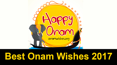 onam-wishes-2017