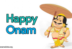 onam pictures greetings 2017