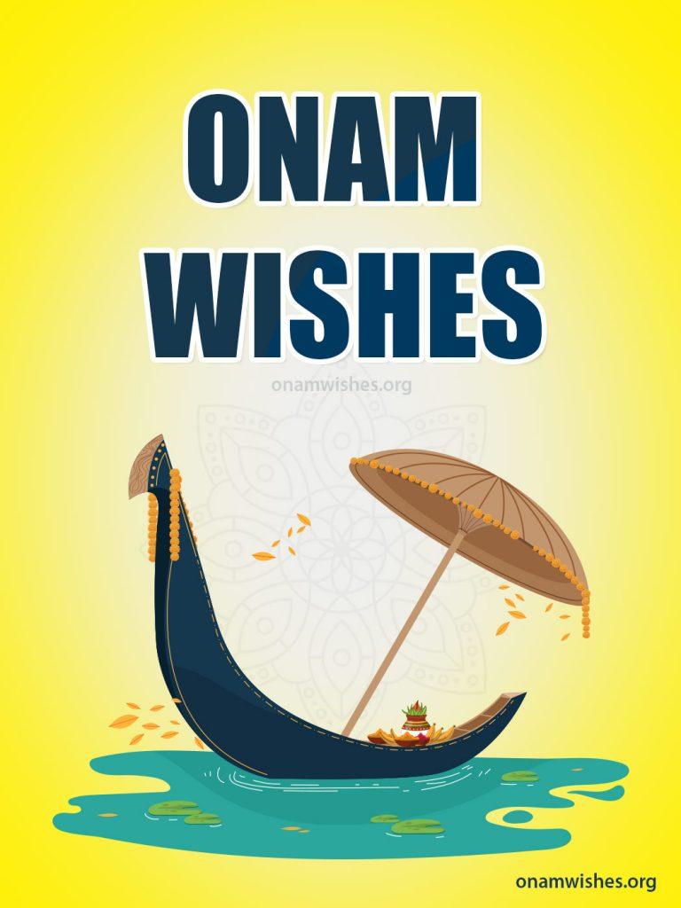 onam whatsapp status